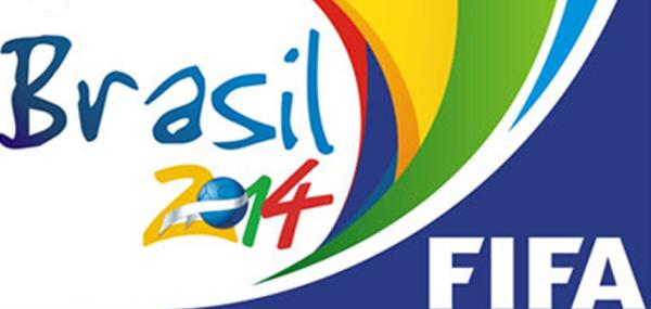 Coupe du monde de foot 2014 une opportnit pour les entreprises - Resultat coupe du monde foot 2014 ...