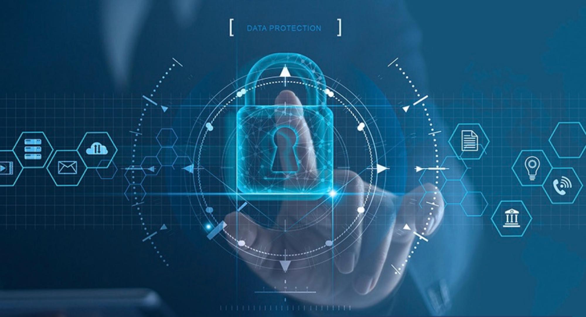 Blog formation et cybersécurité